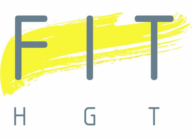 alt FIT logo[3].jpeg