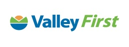 Valley First.jpg