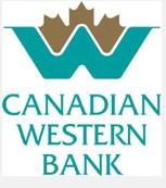 Cdn Western Bank.jpg