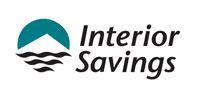 Interior Savings.JPG