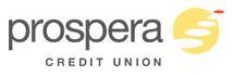 Prospera Credit Union.JPG