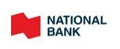 National Bank.JPG