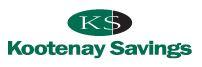 Kootenay Savings.JPG