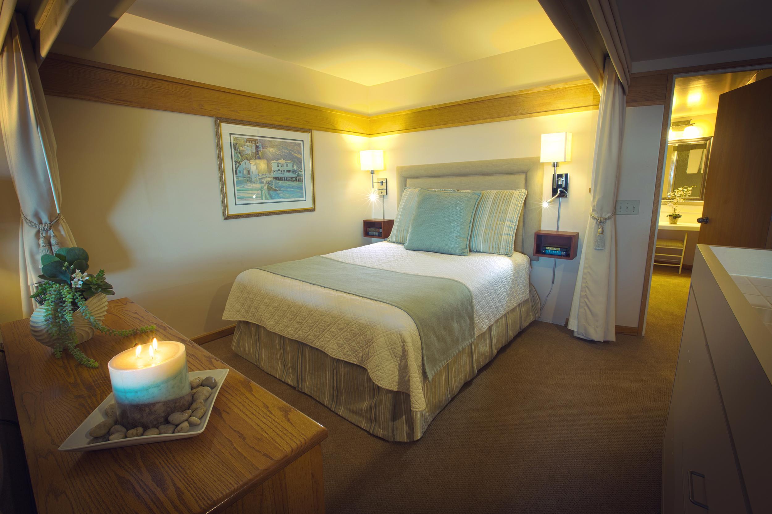 Bedroom_HDR_1_Flat CC.jpg