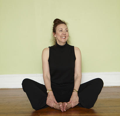 Jill will be teaching workshops in the fall- check in again soon for details!