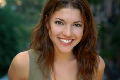 DEANNA SIDOTI, director/owner