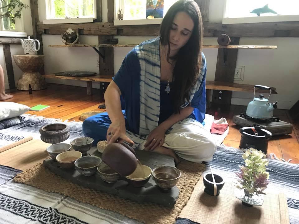 rachel jesien tea ceremony.jpeg