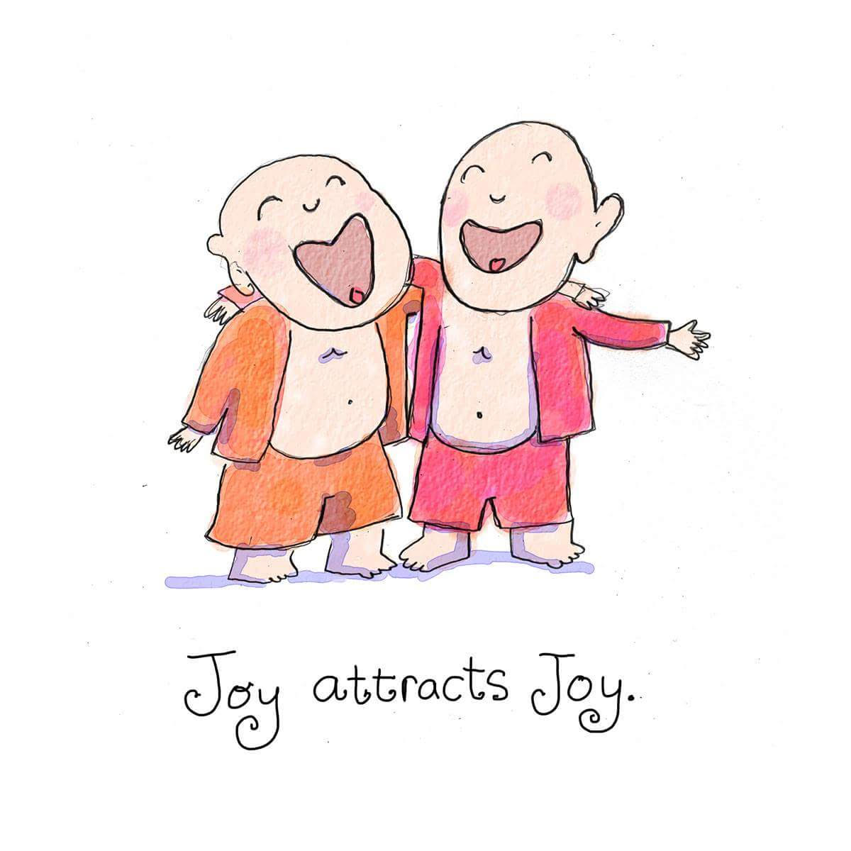 joy buddha inversions.jpg