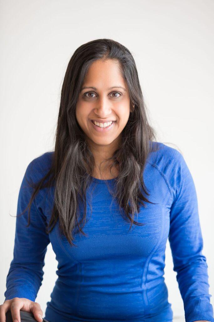 Radhika Headshot 1.jpg