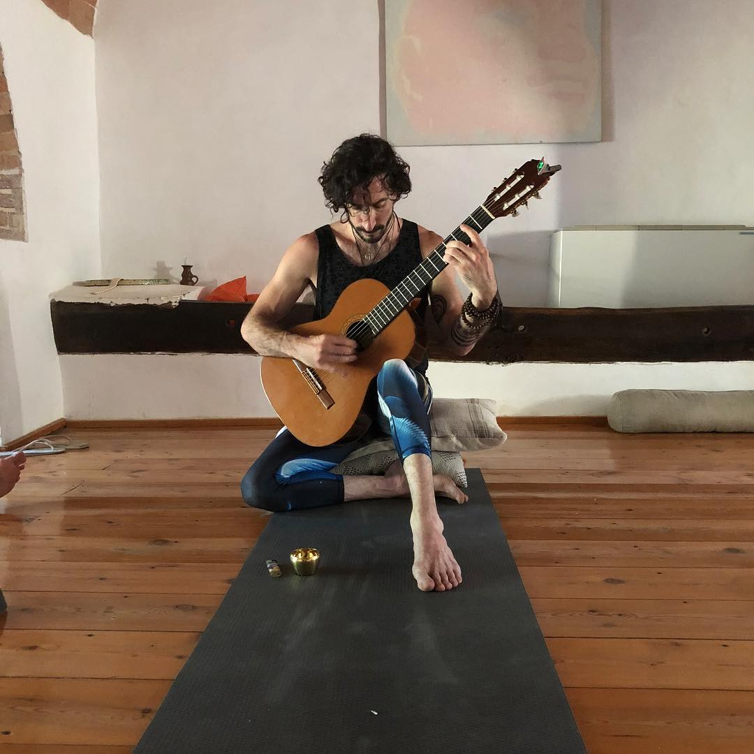 Michael Hewett Guitar.jpg
