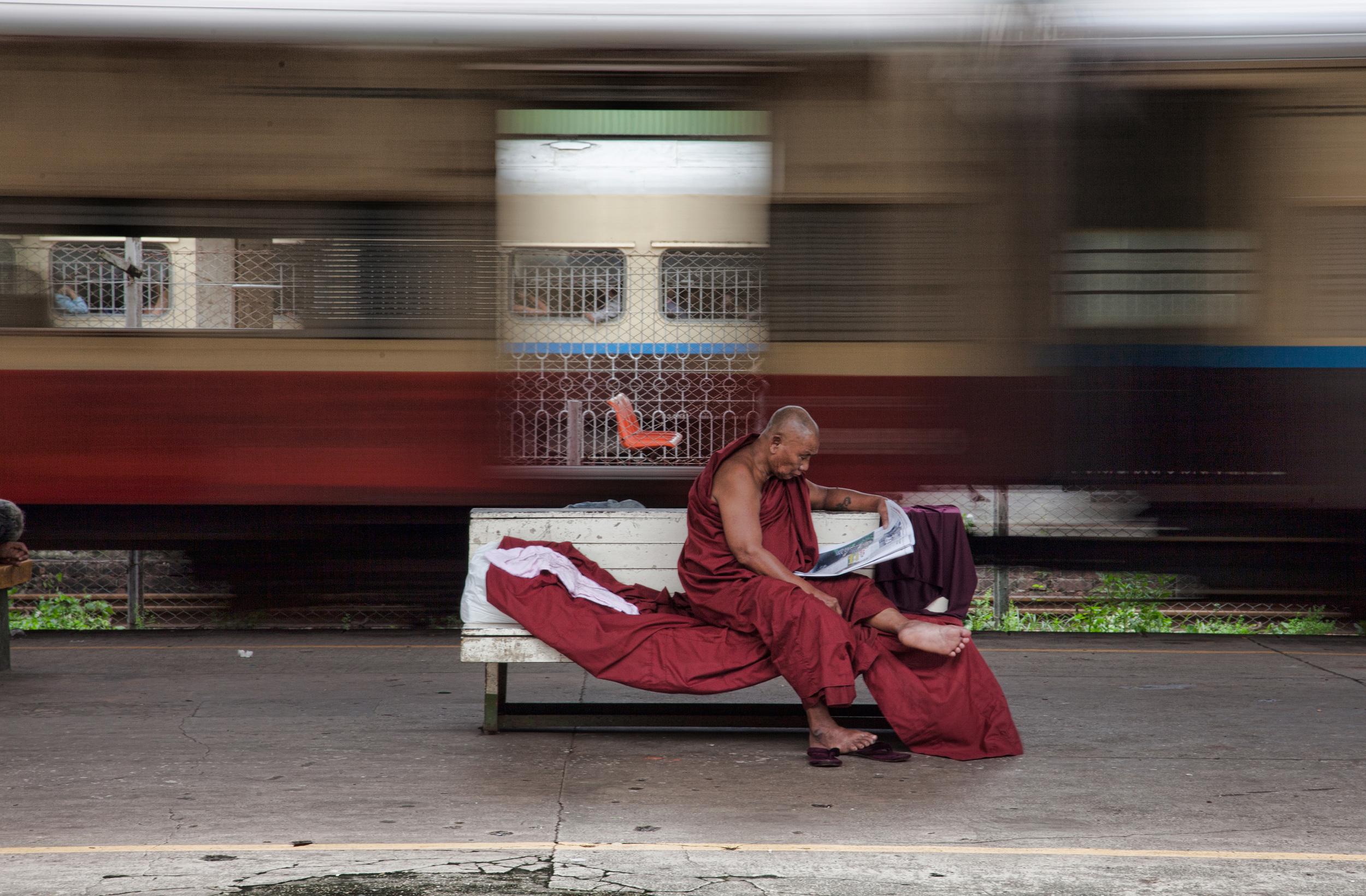 monk_train_openNEW.jpg