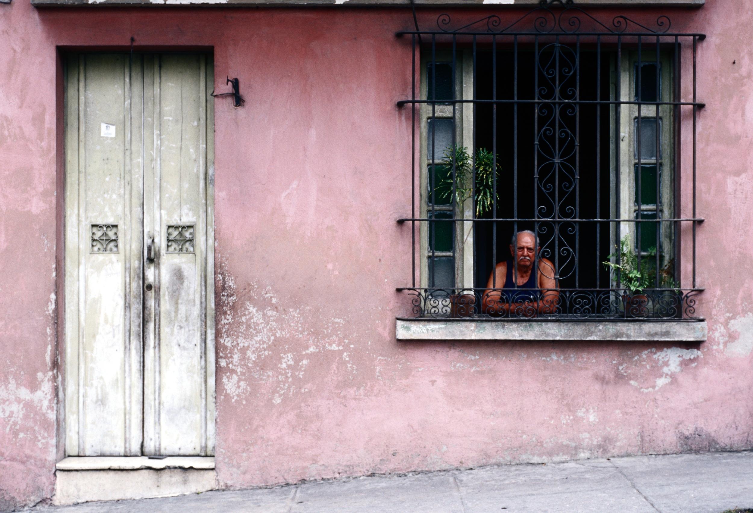 ping_house_trinidad_1.jpg