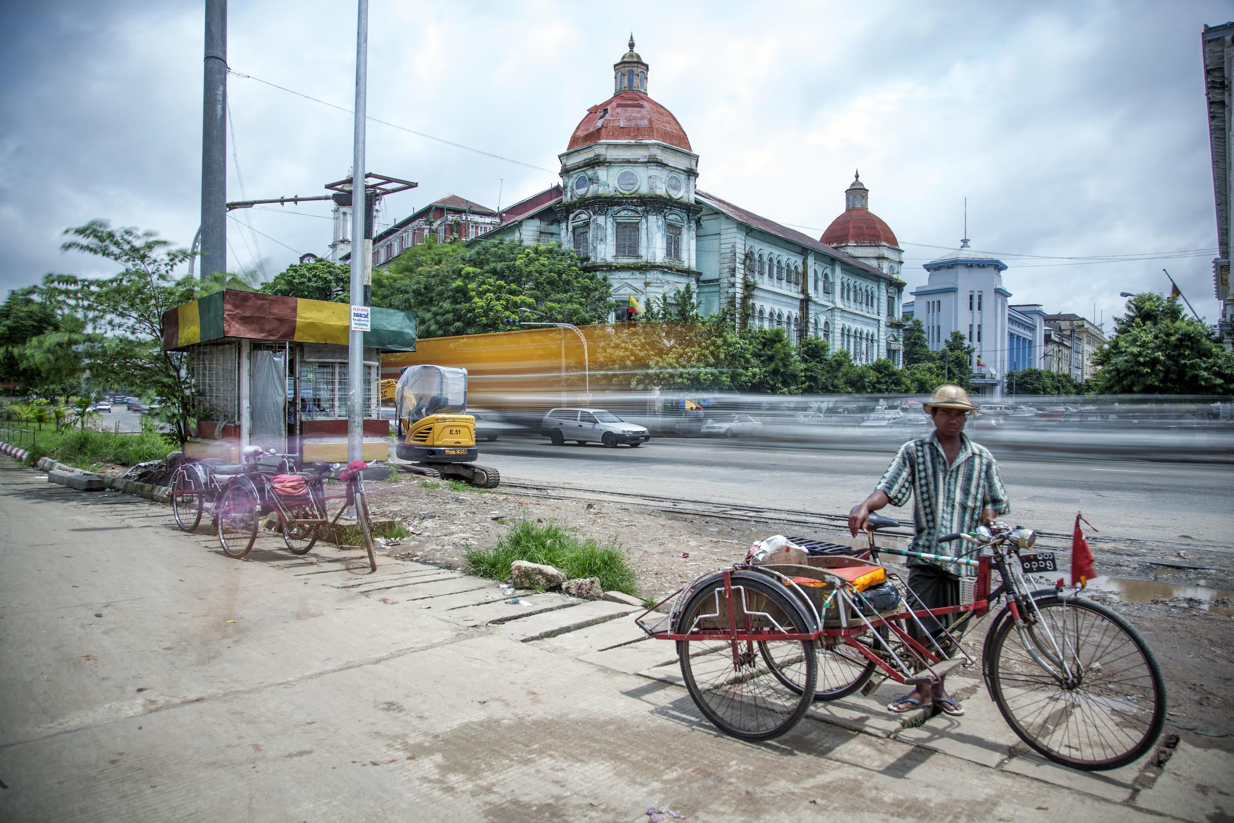 Bike_man_port_best.jpg