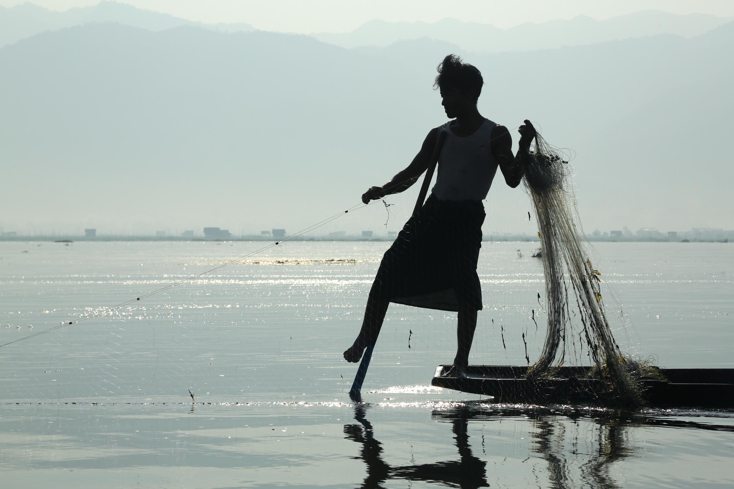 fisherman_profile.jpg