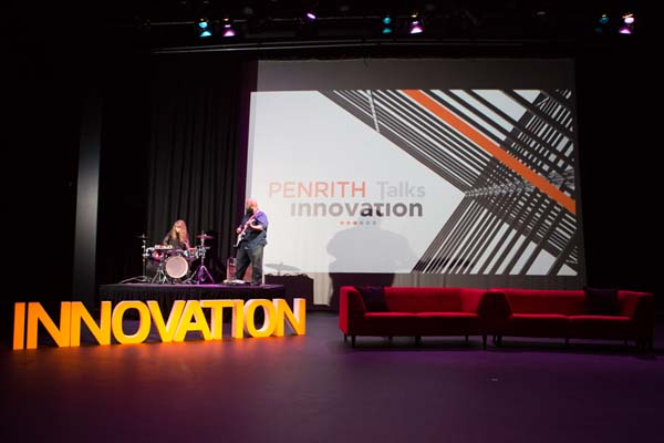 170628_InnovationTalks2_LoRes049.jpg