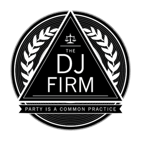The+DJ+Firm+Logo+TransparentSmall.png