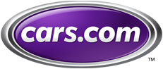 Cars.com logo.png