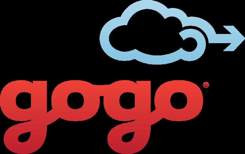 Gogo Air Logo.png