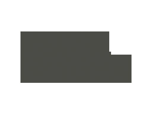 proscenium1.png