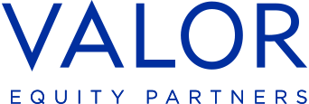 Valor Equity Partners.png