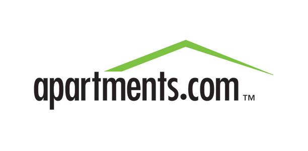 Apartments.com logo.jpg