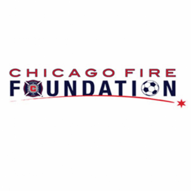 Chicago Fire Foundation Logo.png