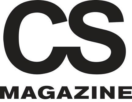 CS Magazine Logo.jpg