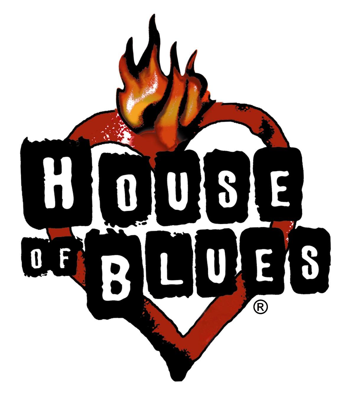 House of Blues Logo.jpg