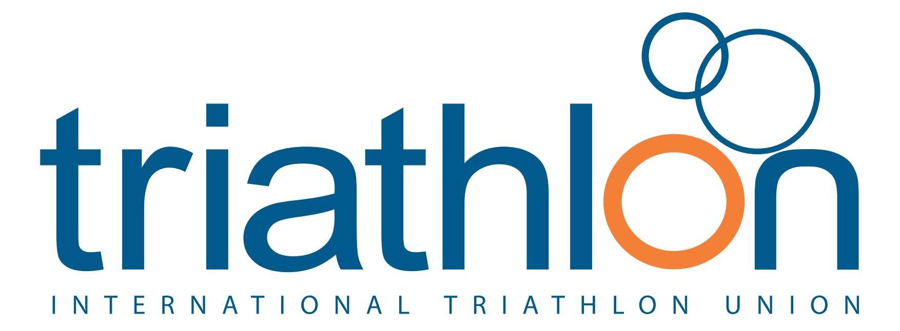 International-Triathlon-Union-ITU-logo.jpg