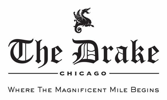 The Drake Logo.jpg