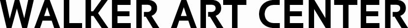 Walker Art Center Logo.jpg