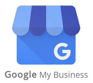The DJ Firm Reviews Google My Business