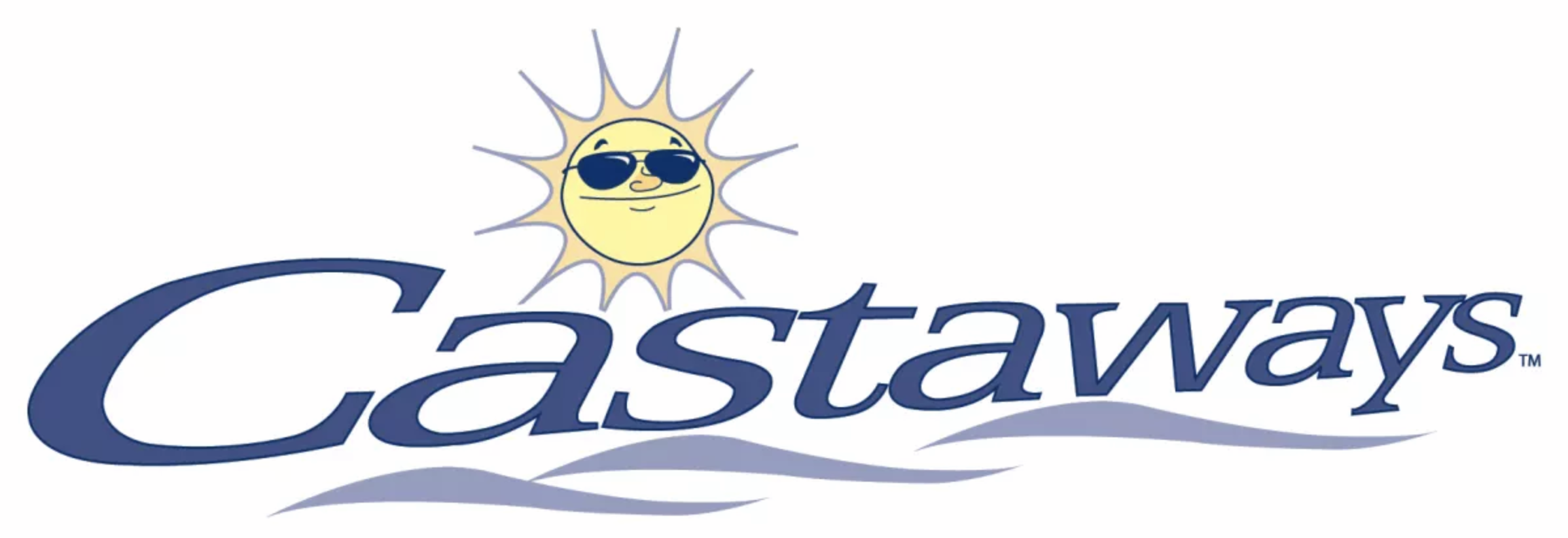 Castaways Logo.png