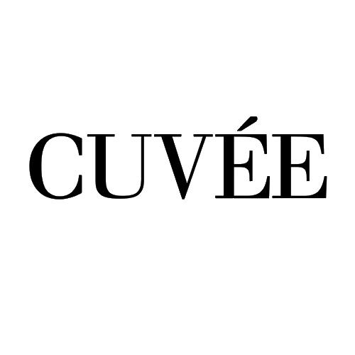 Cuvee2.jpg