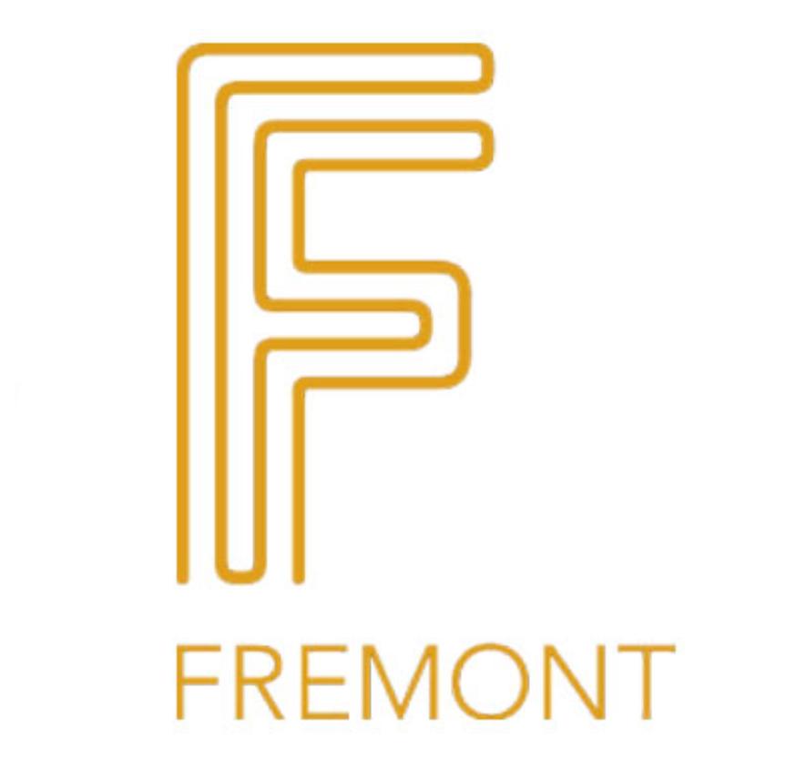 Fremont .png