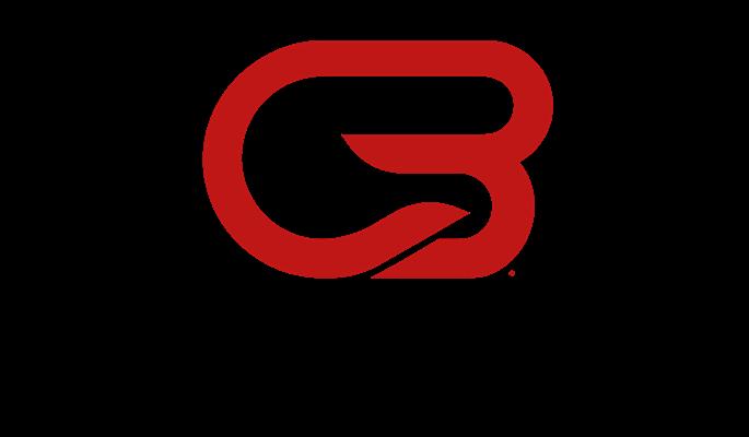 CB_Lockup_VERTICAL_OPRF-01.png