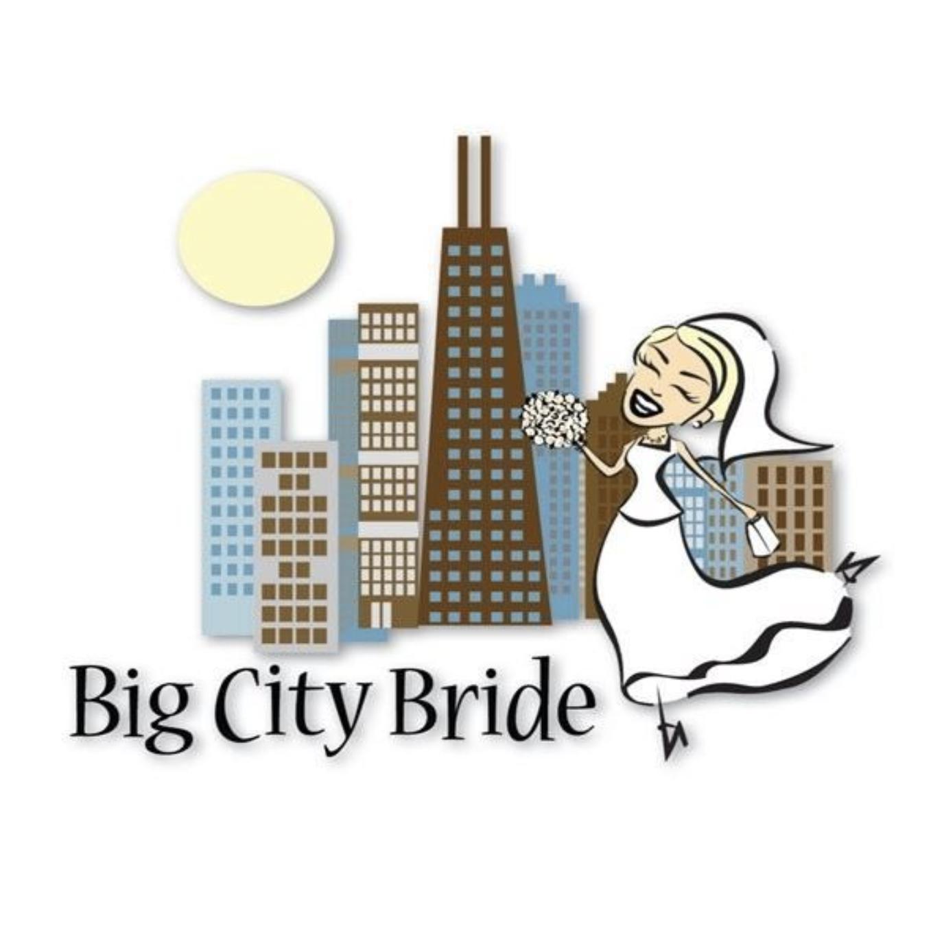 Bigcitybridelogo