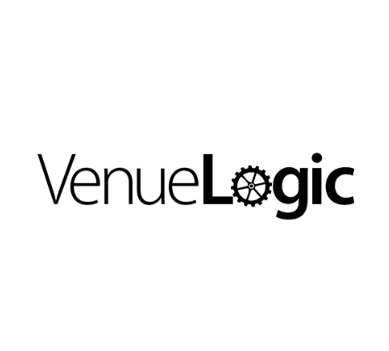 Venuelogic.png