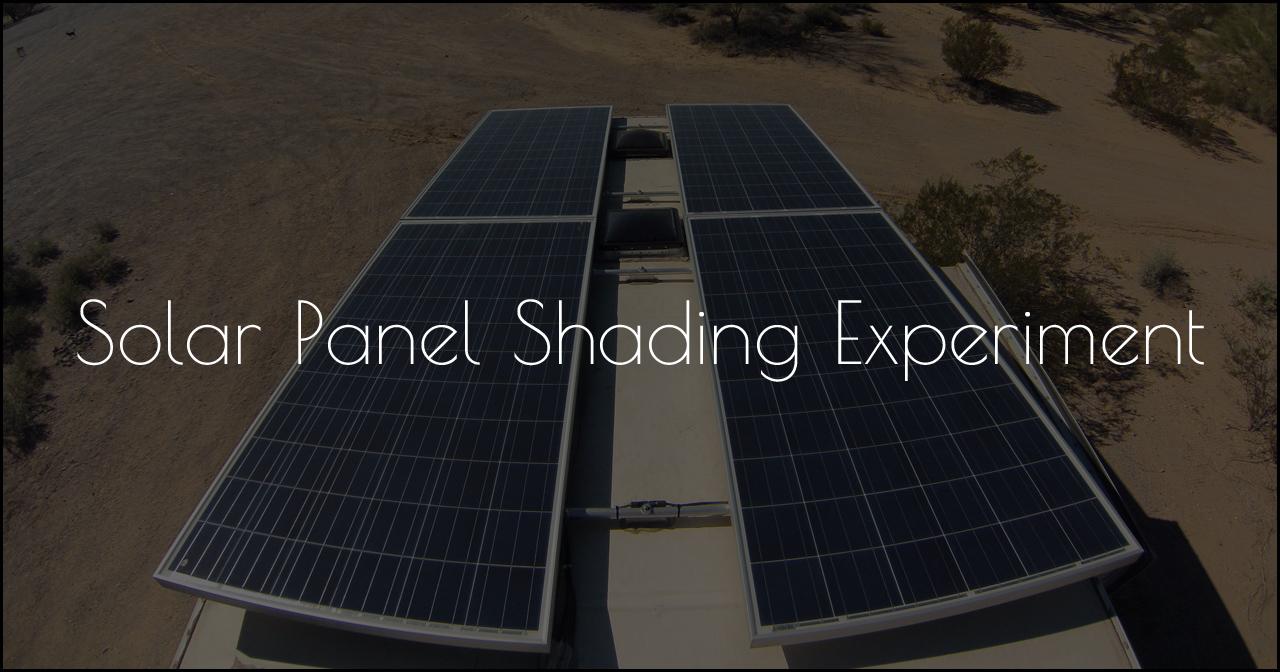 solar-panel-shading-experiment