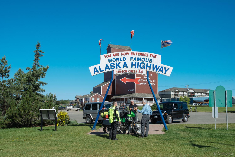 mile-0-alaska-highway
