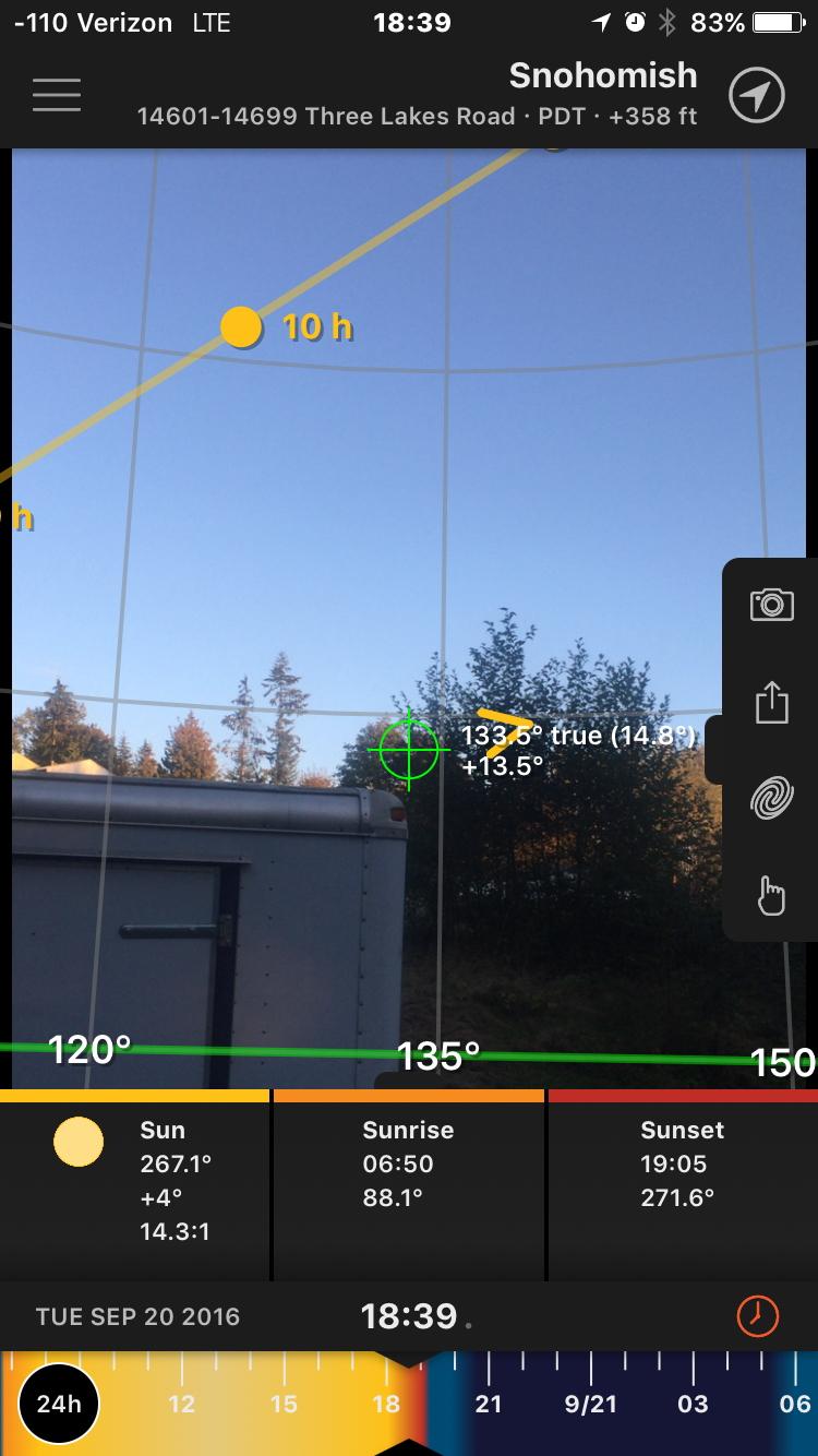 SunSurveyor1.jpg