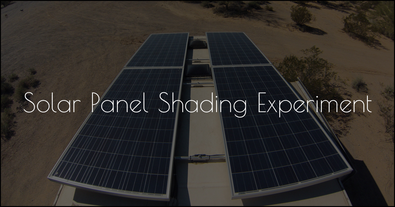 solar-shading-experiment-rv