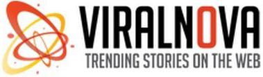 viral-nova-logo