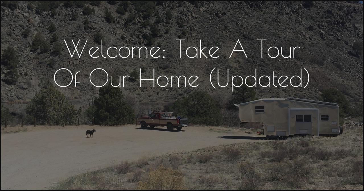 Tour of Home IMG_7250.jpg