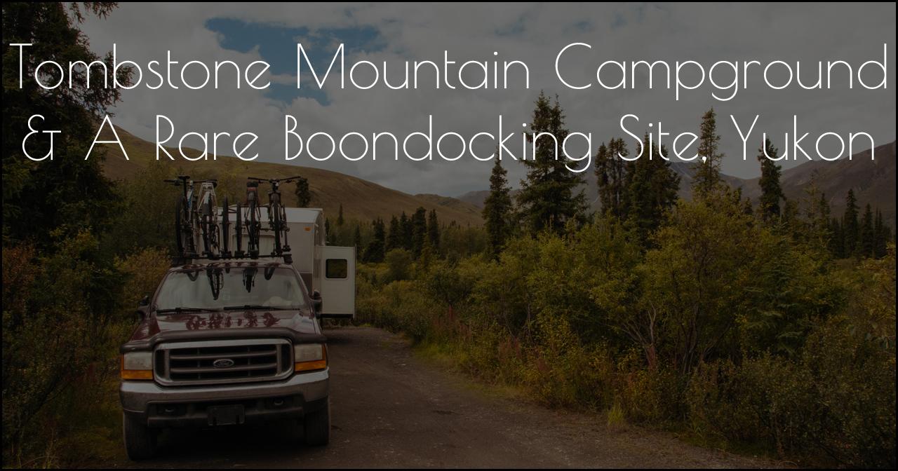 Tombstone Mountain Campground DSC_0268.jpg