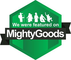 MightyGoods