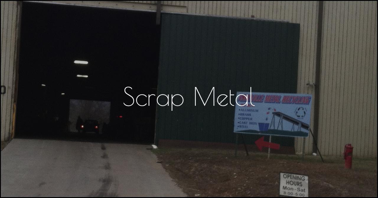 Scrap Metal IMG_2201.jpg