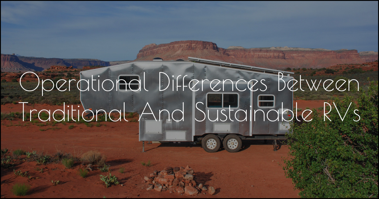 Operational Differences 50 Quality-0089.jpg