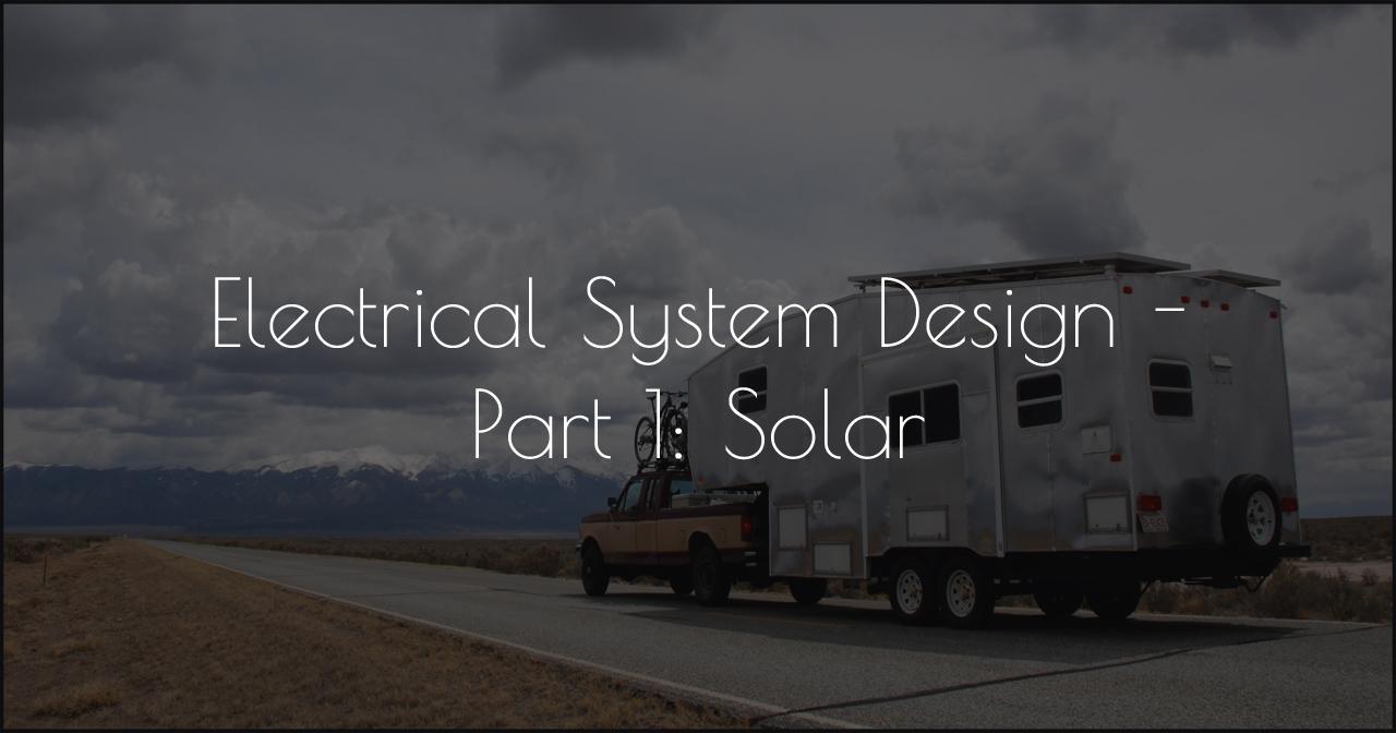 Electrical System Part 1 DSC_0387.jpg