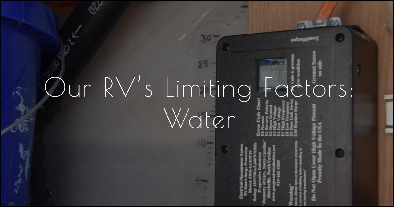 Limting Factors Water DSC_0057.jpg